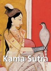 Kama Sutra ebook by Klaus Carl