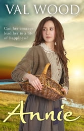 Annie ebook by Val Wood