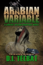 Arabian Variable ebook by D.I. Telbat