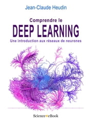 Comprendre le DEEP LEARNING - Une introduction aux réseaux de neurones ebook by Jean-Claude HEUDIN