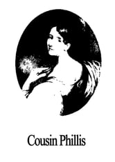 Cousin Phillis ebook by Elizabeth Cleghorn Gaskell