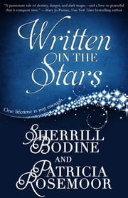 Written in the Stars ebook by Sherrill Bodine,Patricia Rosemoor