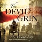 The Devil's Grin audiobook by Annelie Wendeberg
