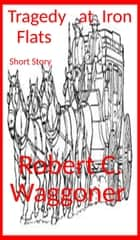 Tragedy at Iron Flats ebook by Robert C. Waggoner