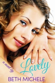 Lovely ebook by Beth Michele