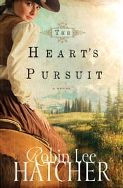 The Heart's Pursuit ebook by Robin Lee Hatcher