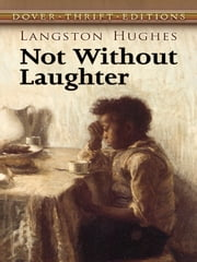 Not Without Laughter ebook by Langston Hughes