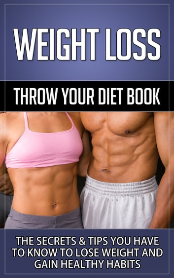 Now the what lost weight youve
