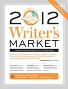 2012 Writer's Market ebook by Robert Lee Brewer