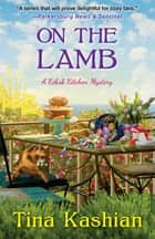 On the Lamb ebook by Tina Kashian