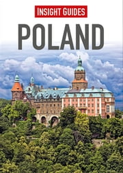 Insight Guides: Poland ebook by Insight Guides