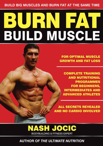 Encyclopedia Of Bodybuilding The Complete A-z Book On Muscle Building Pdf Download