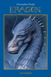 Eragon ebook by Christopher Paolini, Nelson Rodrigues Pereira Filho