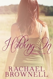 Holding On - Holding On, #1 ebook by Rachael Brownell