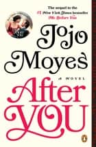 After You ebook by Jojo Moyes