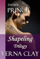 Davide: Prince ebook by Verna Clay