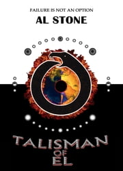 Talisman Of El ebook by Al Stone