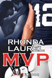 MVP ebook by Rhonda Laurel