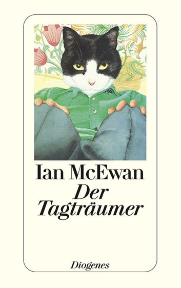 Der Tagträumer ebook by Ian McEwan