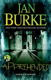 Apprehended ebook by Jan Burke