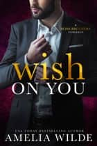 Wish on You ebook by