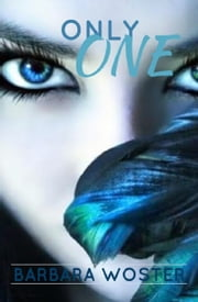 Only One ebook by Barbara Woster