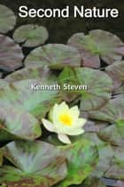 Second Nature ebook by Kenneth Steven