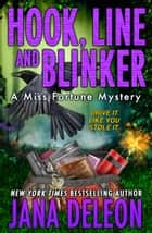 Hook, Line and Blinker ebook by