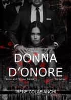 Donna d'onore ebook by Irene Colabianchi