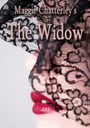 The Widow ebook by Maggie Chatterley