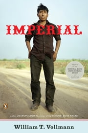 Imperial ebook by William T Vollmann
