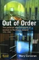 Out of Order ebook by Mary Corcoran