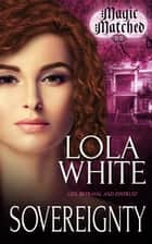 Sovereignty ebook by Lola White