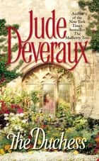 The Duchess ebook by Jude Deveraux