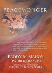 Peacemonger: Dialogue with Margaret Anna Cusack The Nun of Kenmare ebook by Paddy McMahon