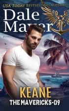 Keane ebook by Dale Mayer