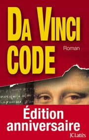 Da Vinci Code - version française ebook by Kobo.Web.Store.Products.Fields.ContributorFieldViewModel
