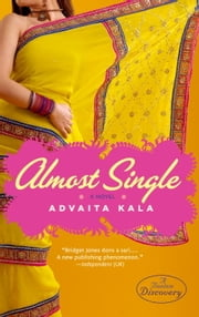 Almost Single ebook by Advaita Kala