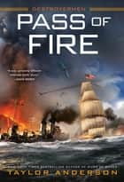 Pass of Fire ebook by