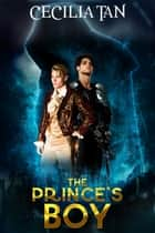 The Prince's Boy Collection ebook by