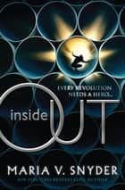 Inside Out ebook by