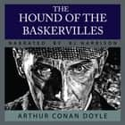 Hound of the Baskervilles, The audiobook by Sir Arthur Conan Doyle