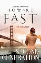 Second Generation ebook by Howard Fast