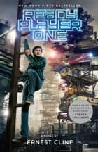 Ready Player One eBook by Ernest Cline