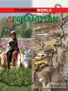 Afghanistan ebook by Nicola Barber, Britannica Digital Learning