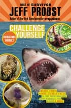 Outrageous Animals ebook by Jeff Probst