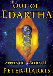 Out of Edartha ebook by Peter Harris