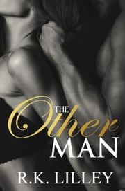 The Other Man ebook by R.K. Lilley