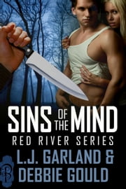 Sins of the Mind ebook by Garland and Gould