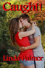 Caught! ebook by Linda Palmer